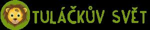 logo tulackova sveta
